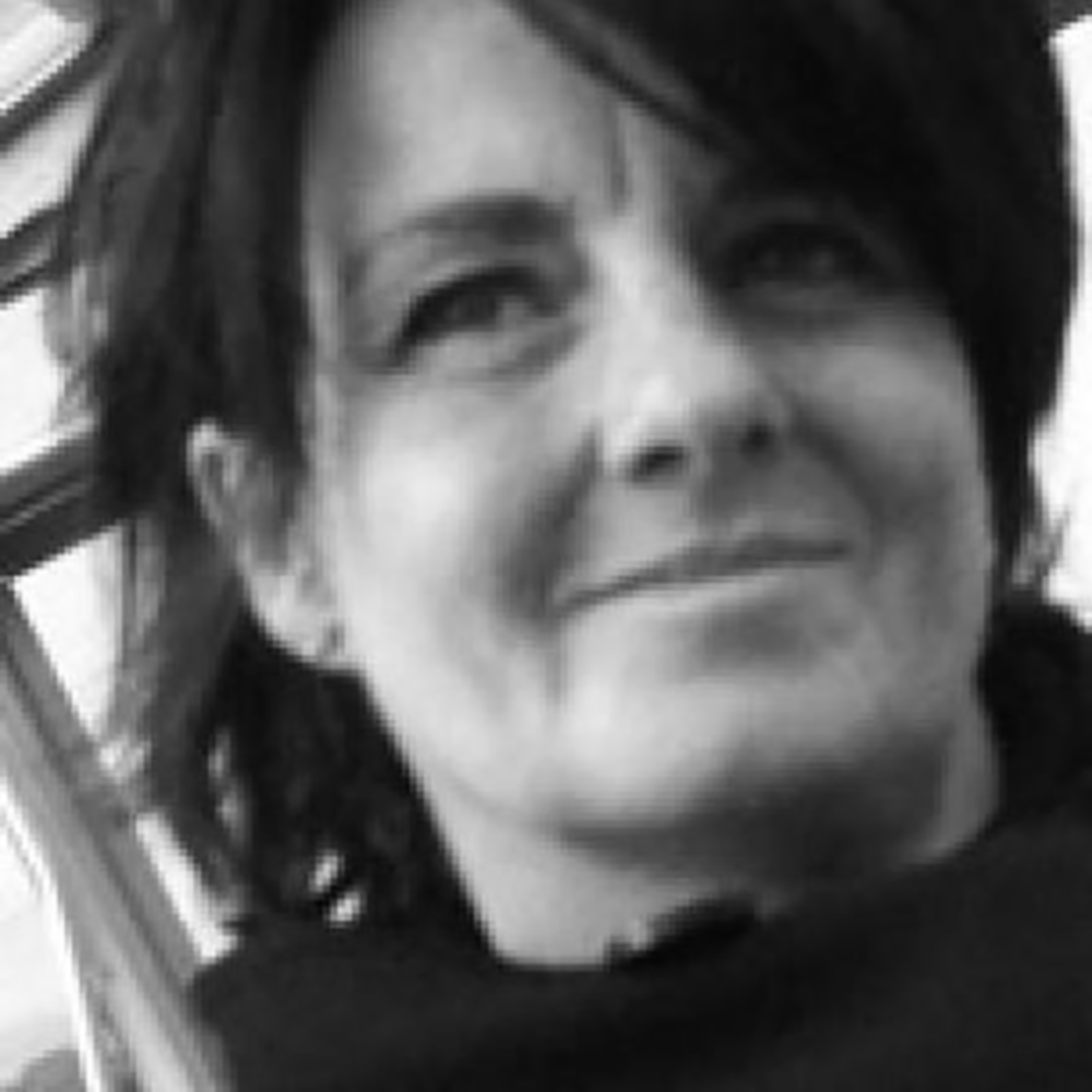 Cathérine Lovatt
