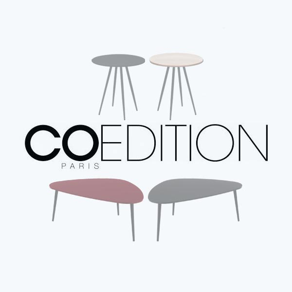Coedition Studio