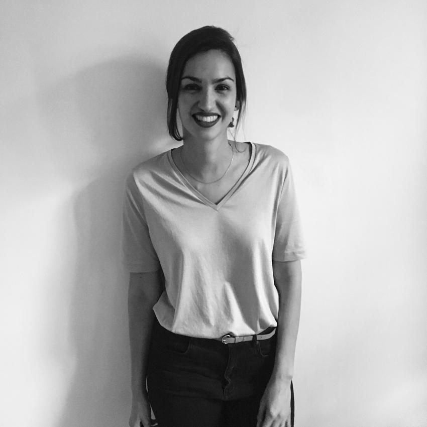Elisa Padrón