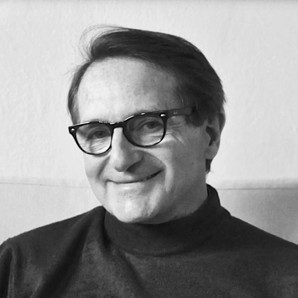 Marco Zanuso Jr