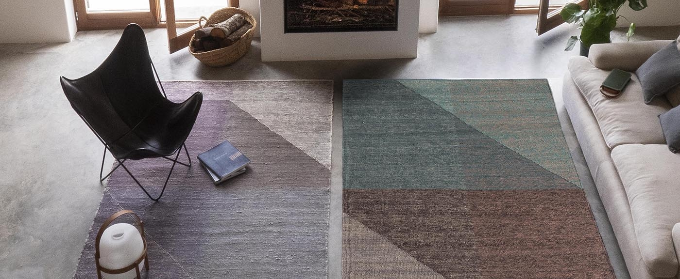 Rugs 20% Off + Free Shipping
