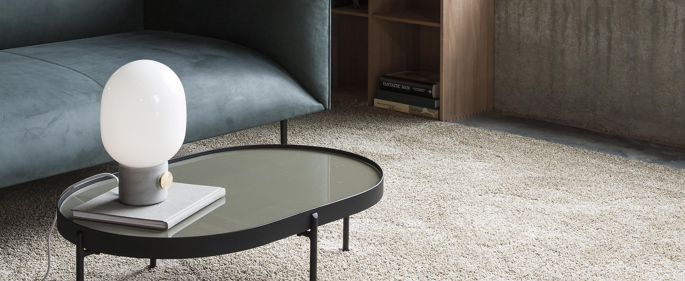 Find your Coffee Table