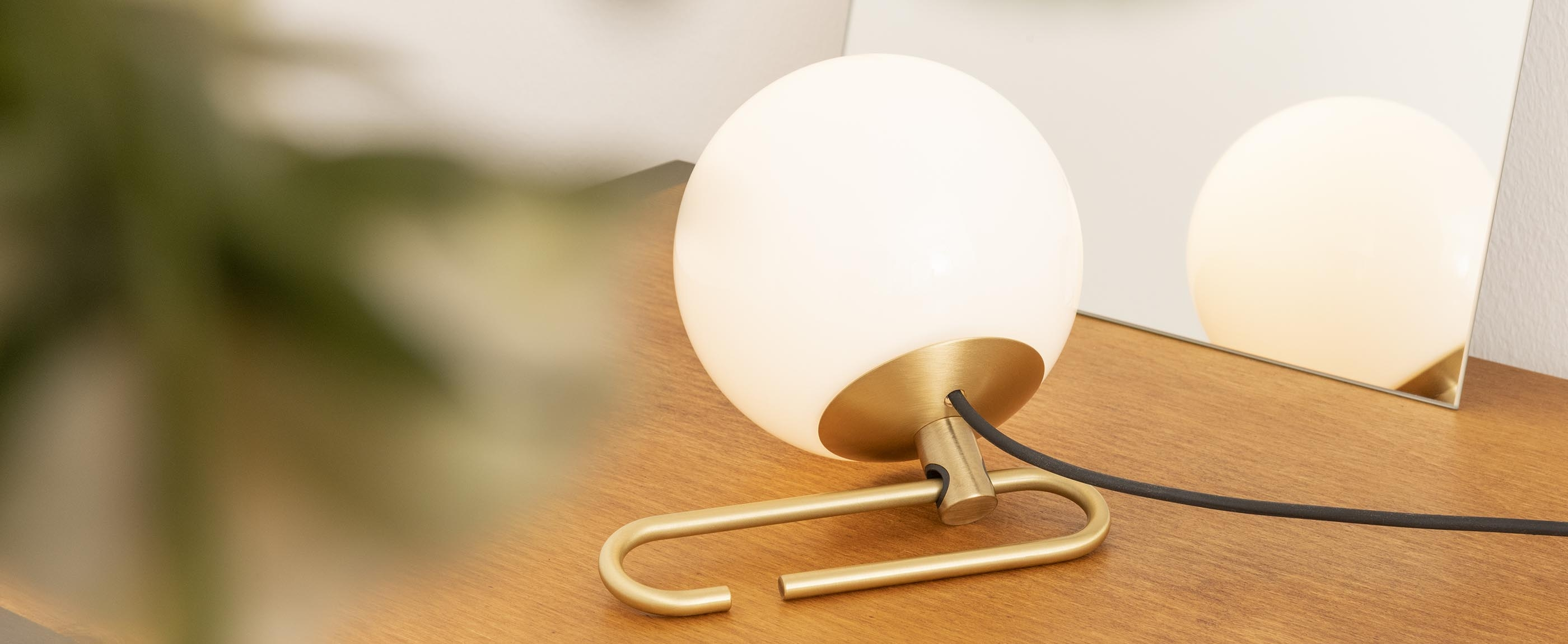 Table & Floor Lamps 25% Off