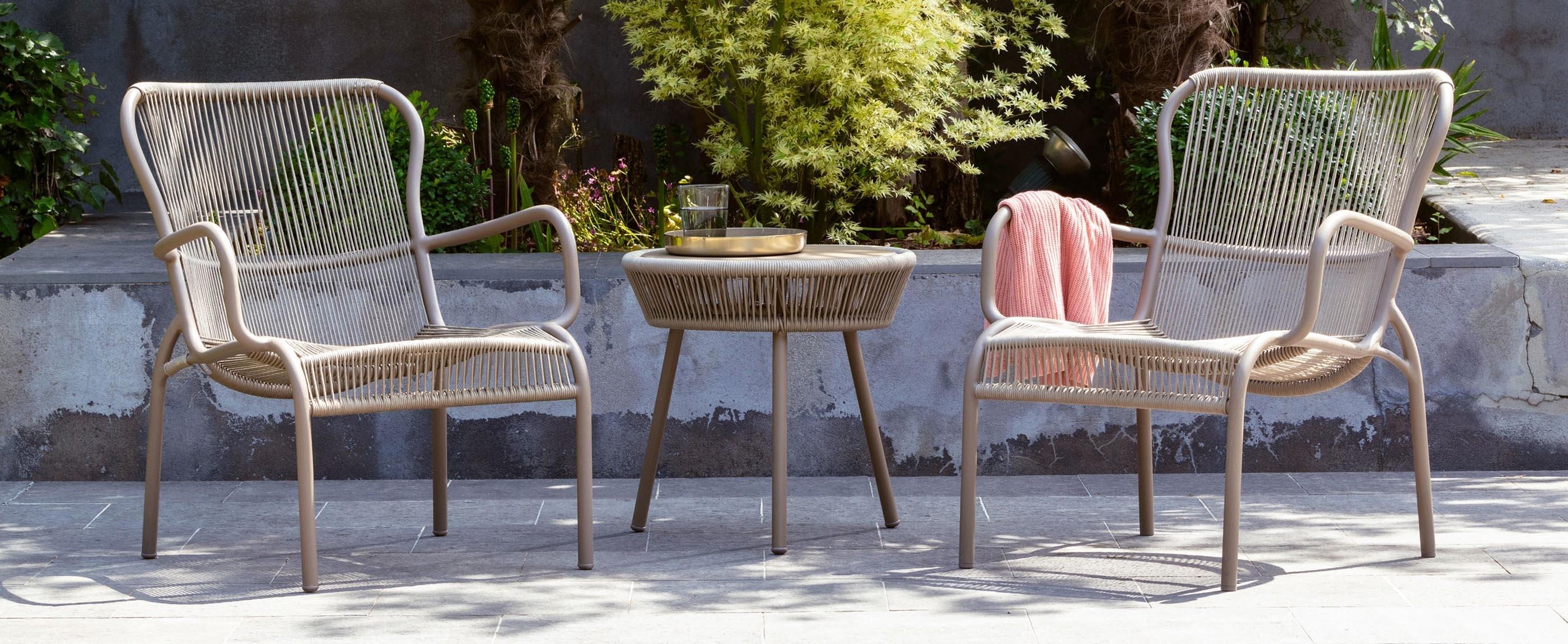 Outdoor Furniture Sale 15% Off