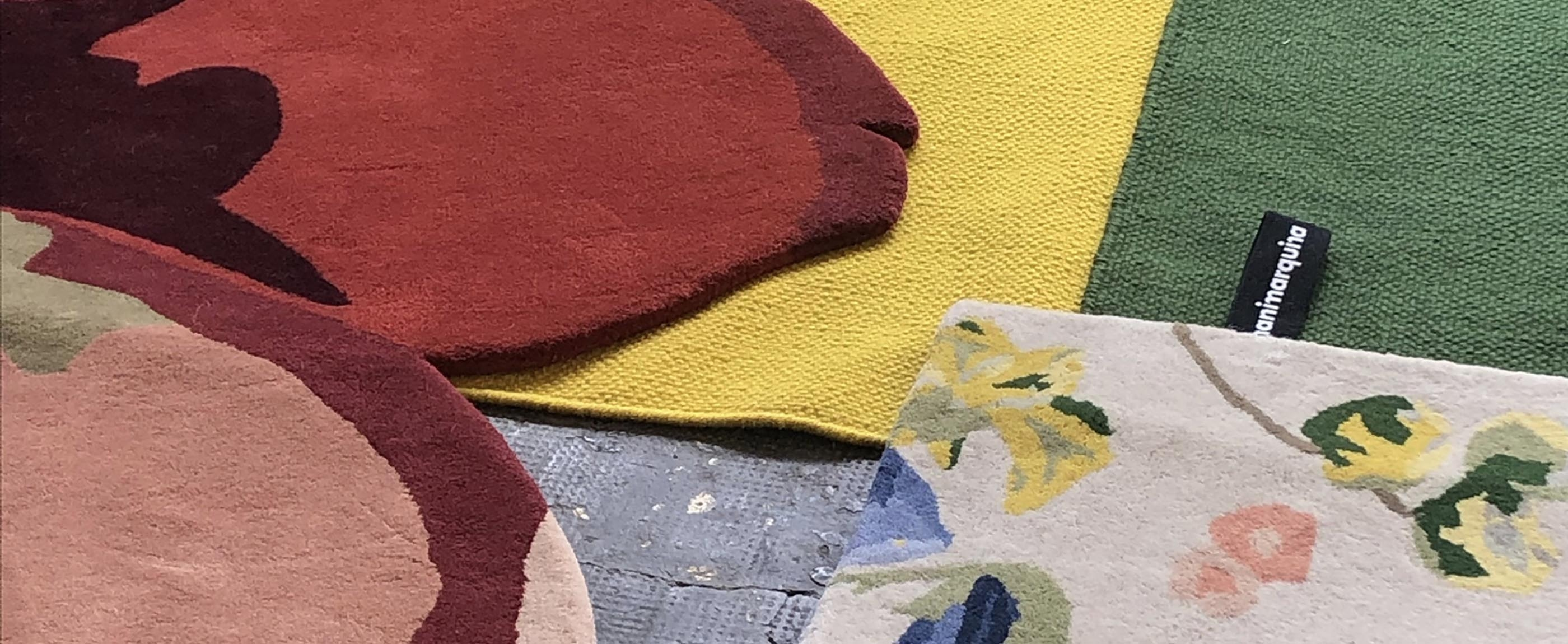 Rugs Fall Sale up to 20% Off