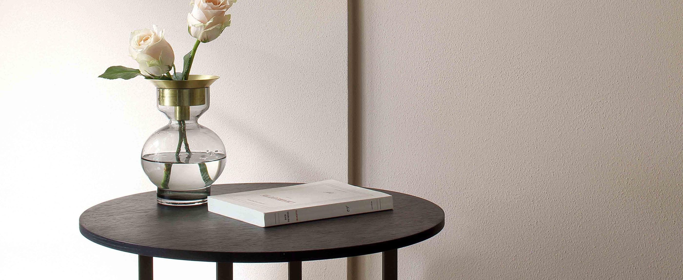 Sisters Coffee Tables