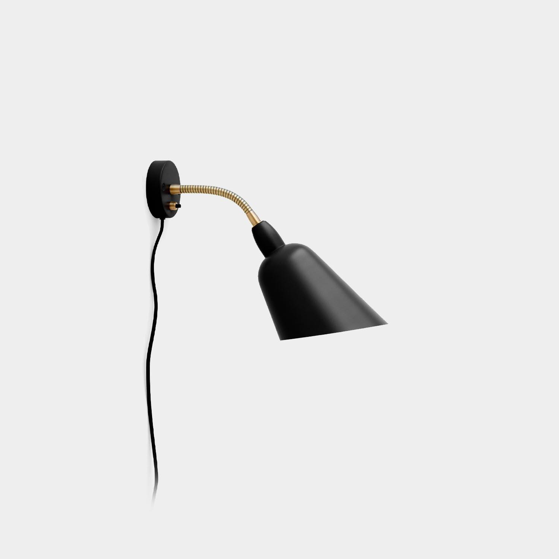 Bellevue Wall Lamp AJ9