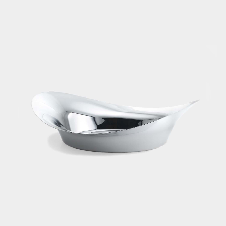 Bowl Circle