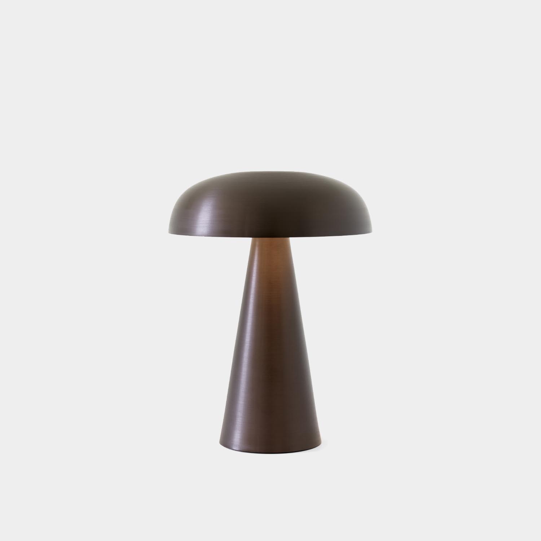 Como Portable Table Lamp SC53