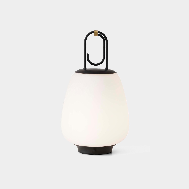 Lucca Portable Lamp SC51