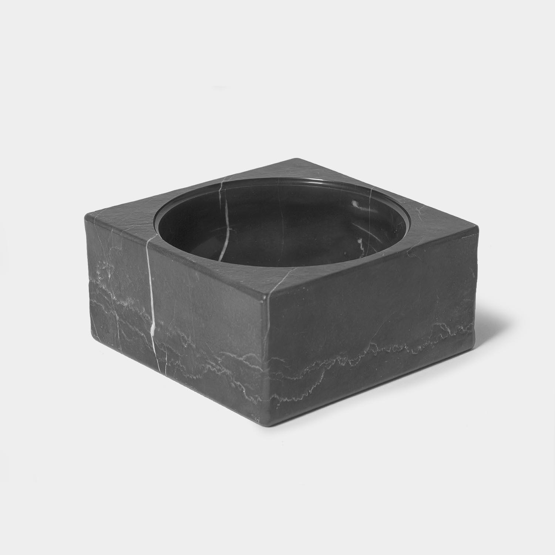 Bowl PK-Marble