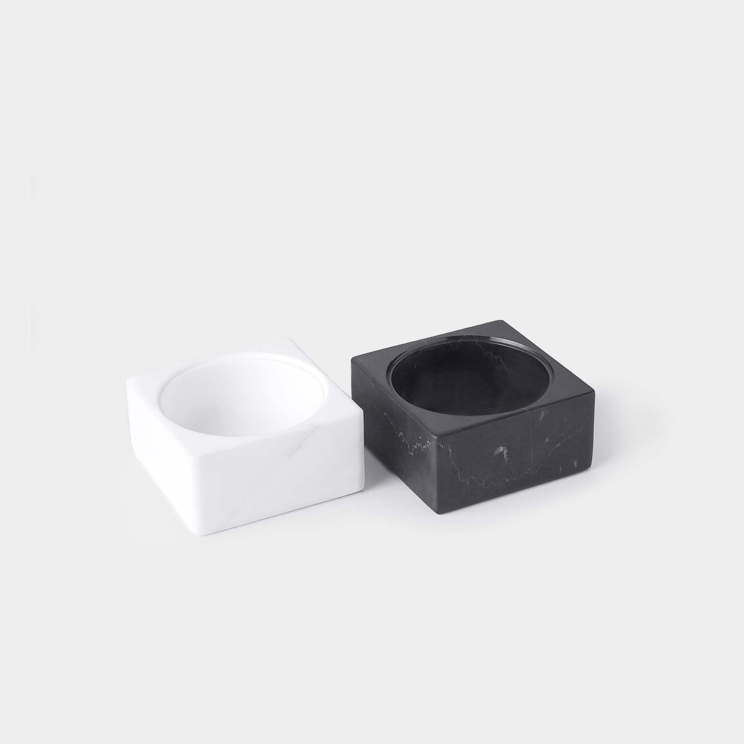 Set of two Bowls PK-Mini