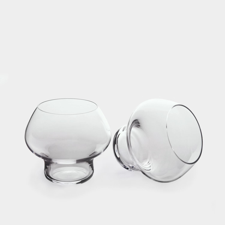 Glasses Spring