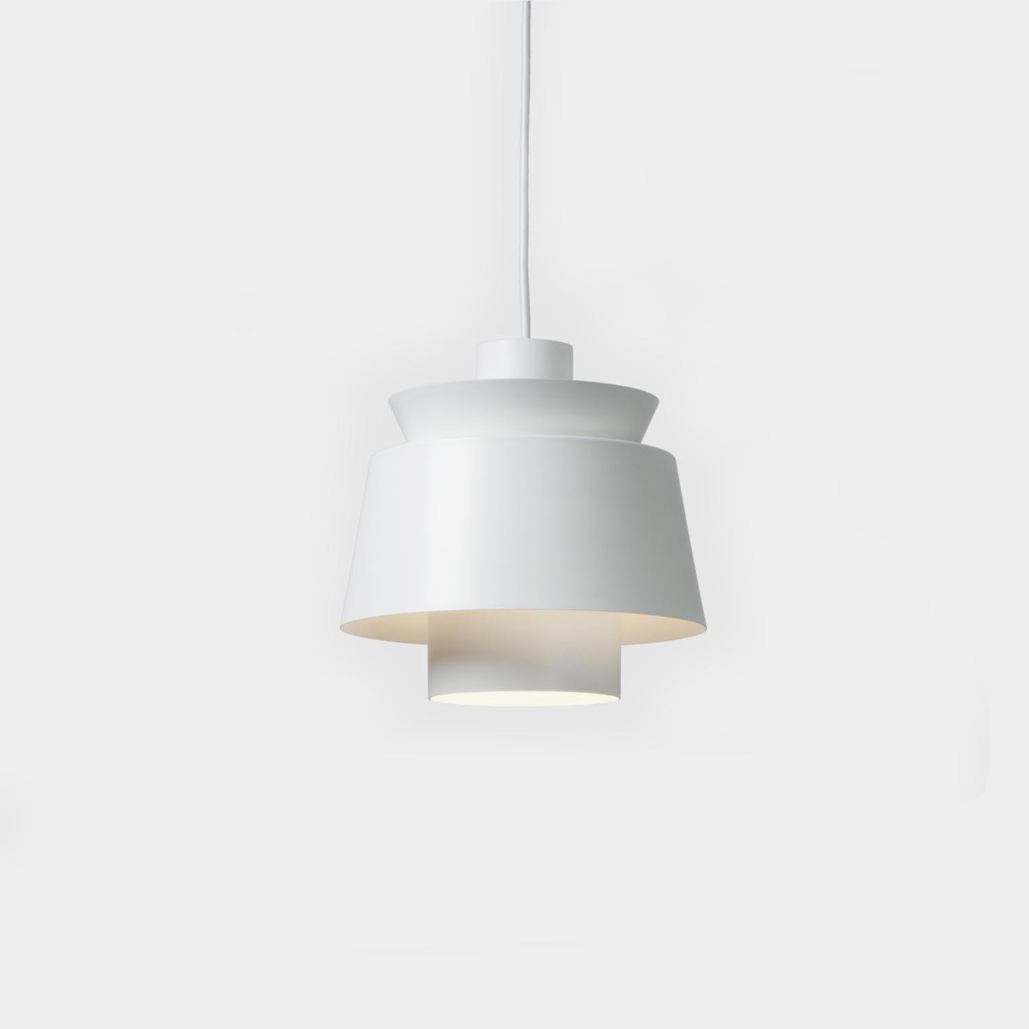 Pendant Light JU1, White