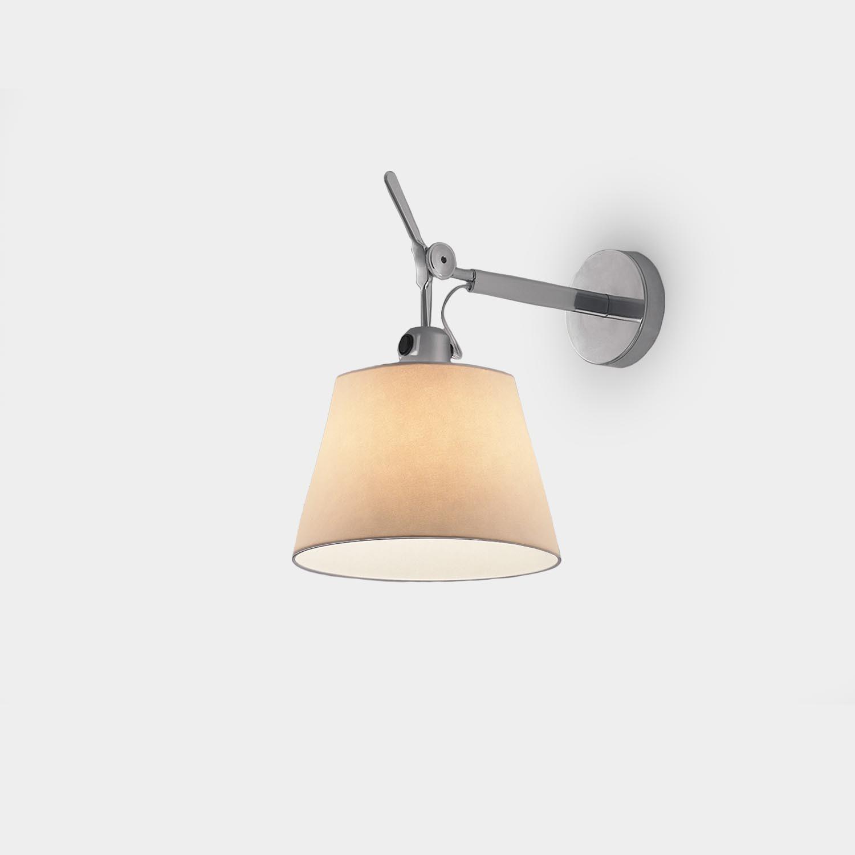 Wall Lamp Tolomeo, Shade