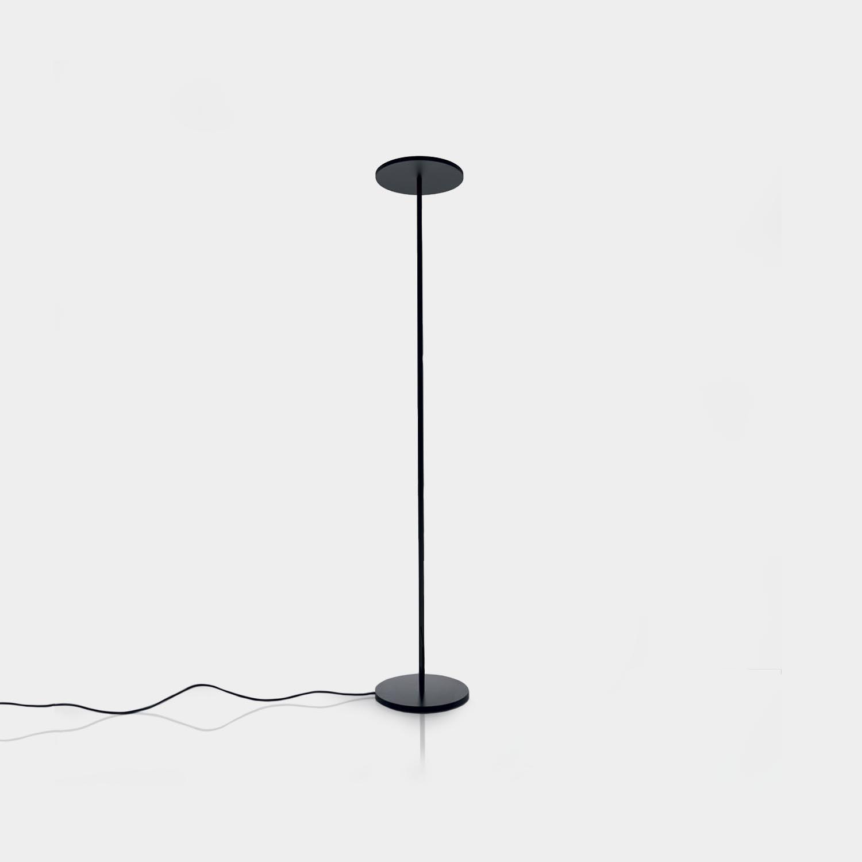 Athena Floor Lamp