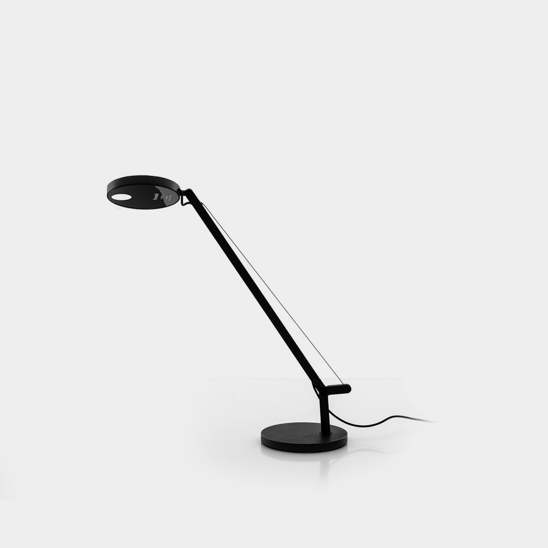 Demetra Micro Table Lamp