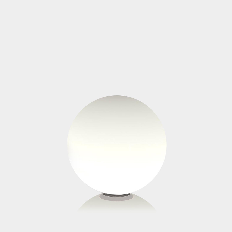 Table Lamp Dioscuri