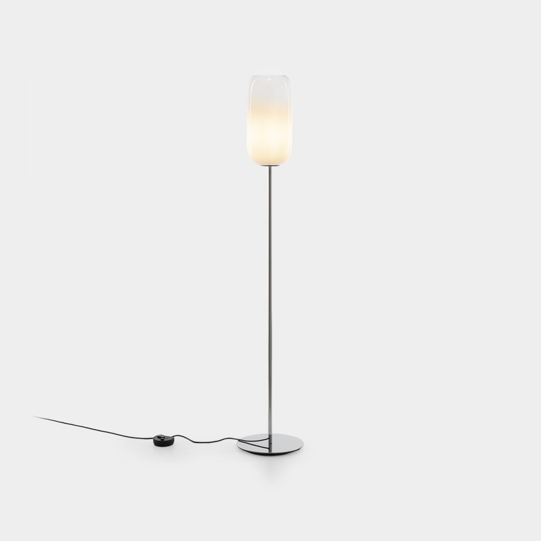 Floor Lamp Gople