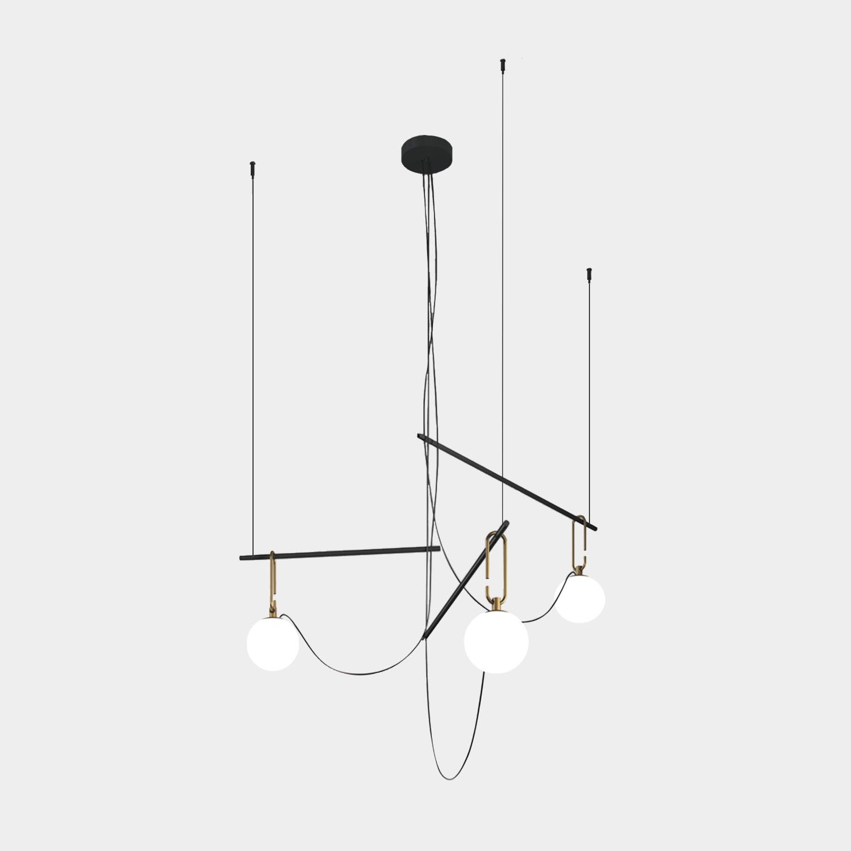 Suspension Lamp nh S3 14