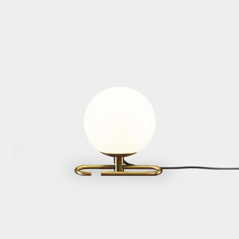 Table Lamp nh1217