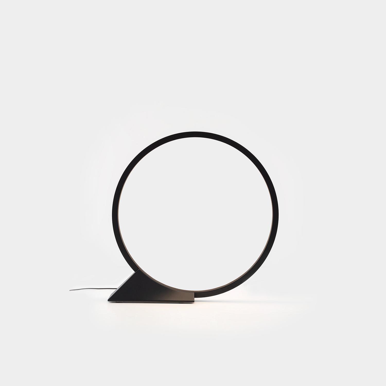 Floor Lamp O