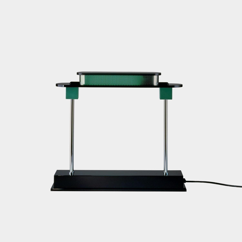 Table Lamp Pausania