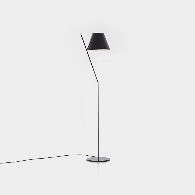 Floor Lamp La Petite