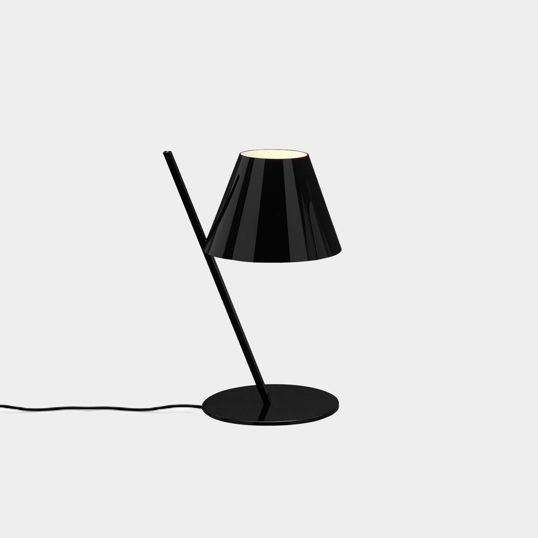 Table Lamp La Petite