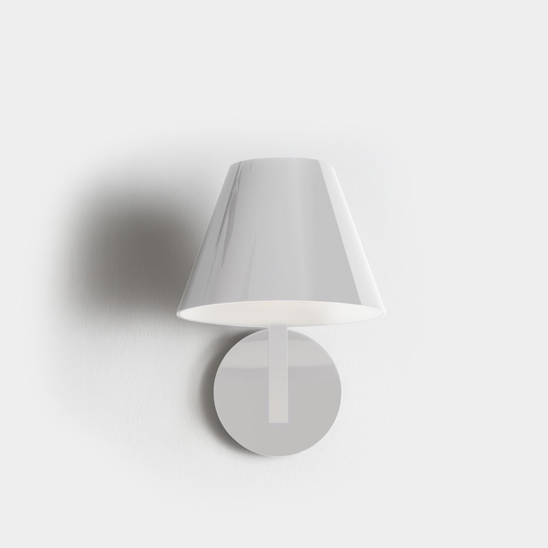 Wall Lamp La Petite