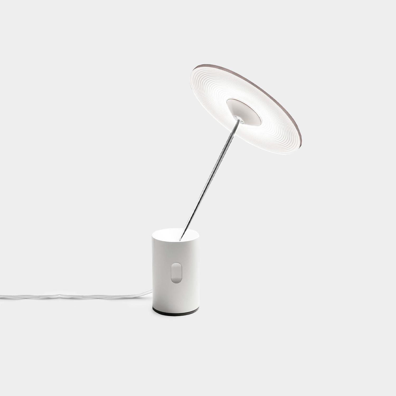 Table Lamp Sisifo