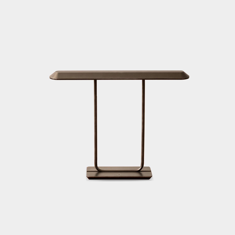 Table Lamp Tempio