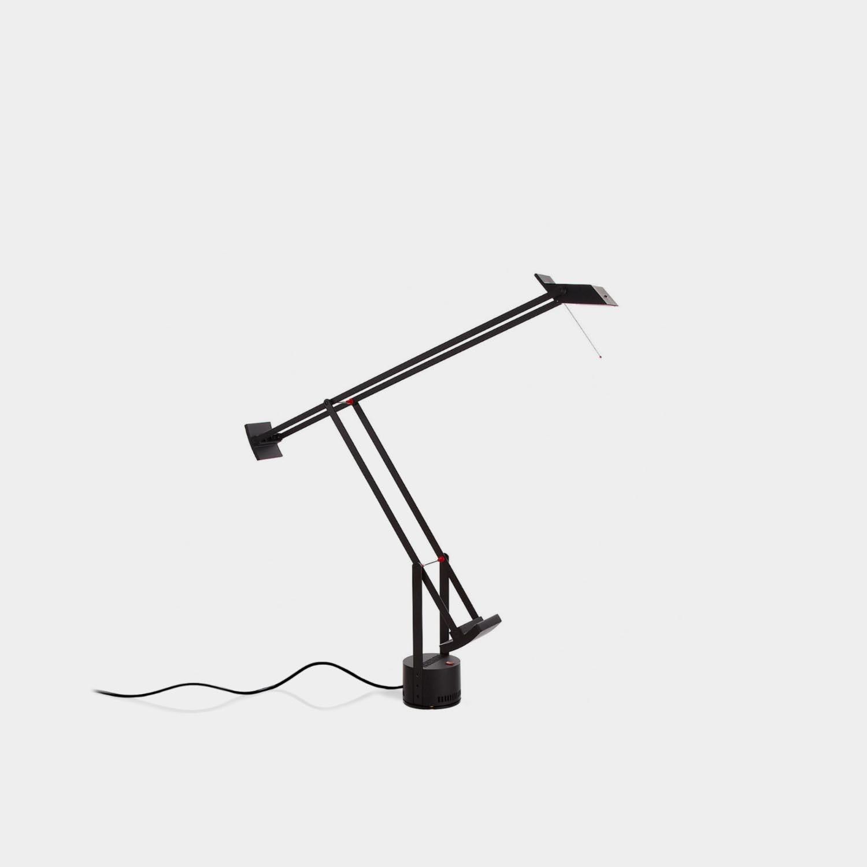 Table Lamp Tizio Micro
