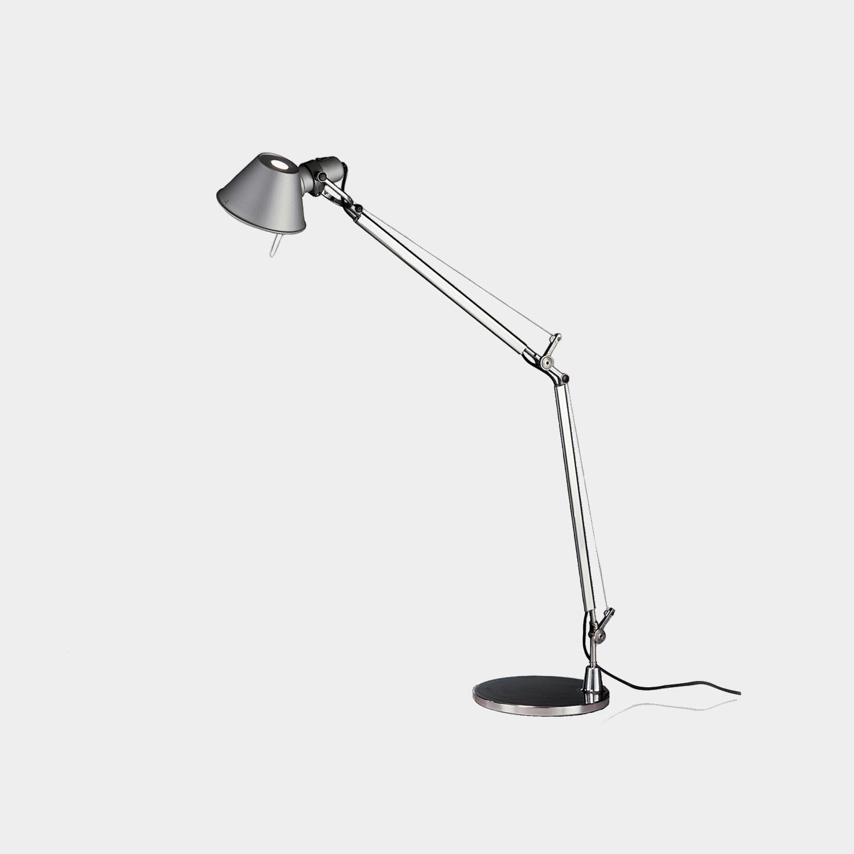 Table Lamp Tolomeo Classic