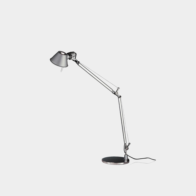 Table Lamp Tolomeo Mini