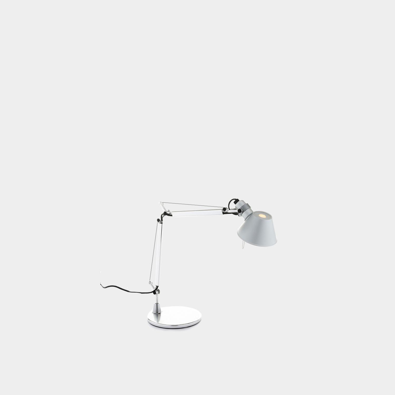 Table Lamp Tolomeo Micro