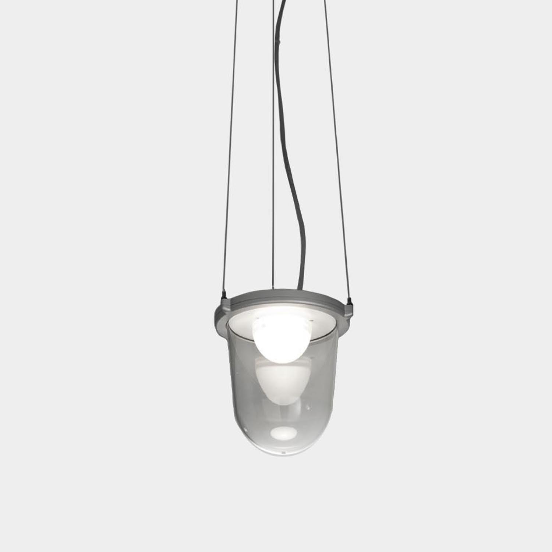 Outdoor Pendant Lamp Tolomeo Lantern