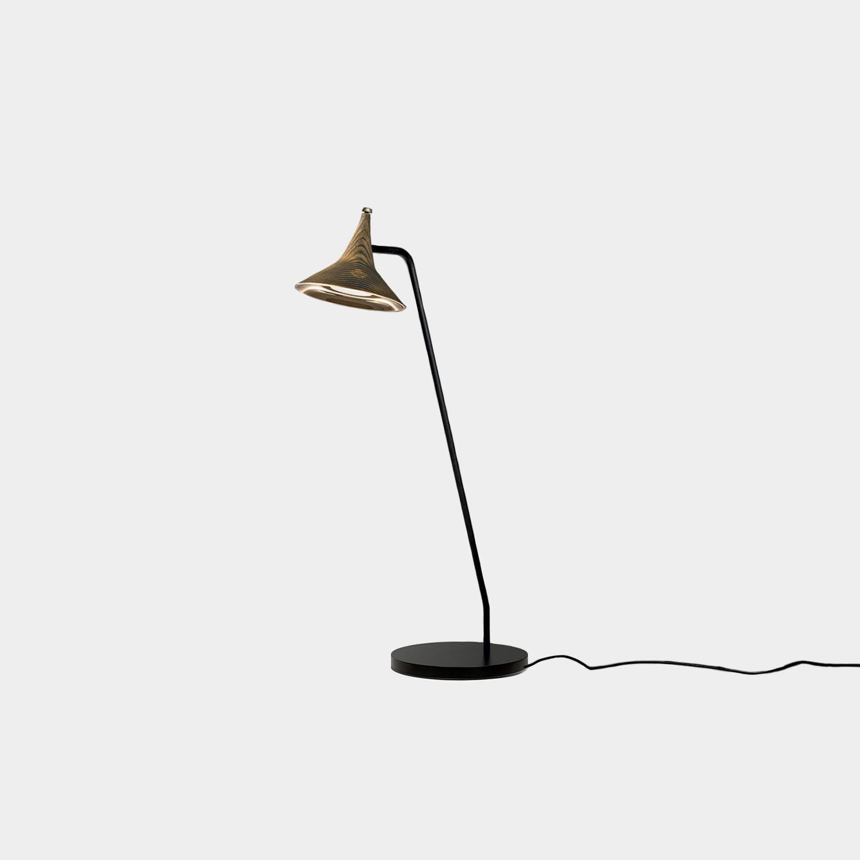 Table Lamp Unterlinden
