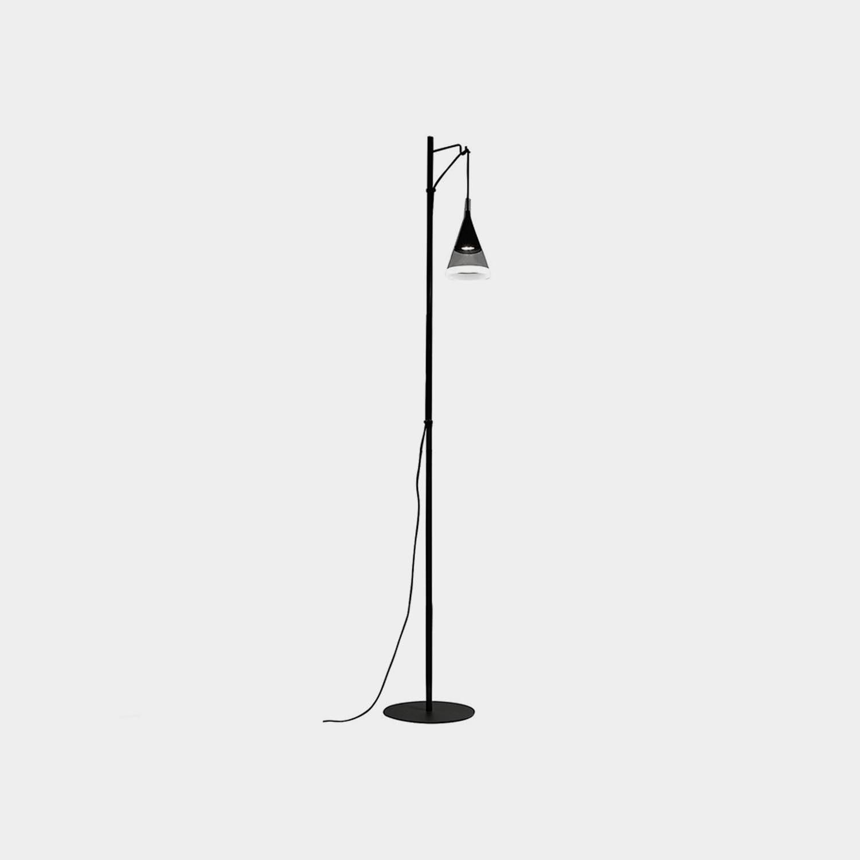 Floor Lamp Vigo