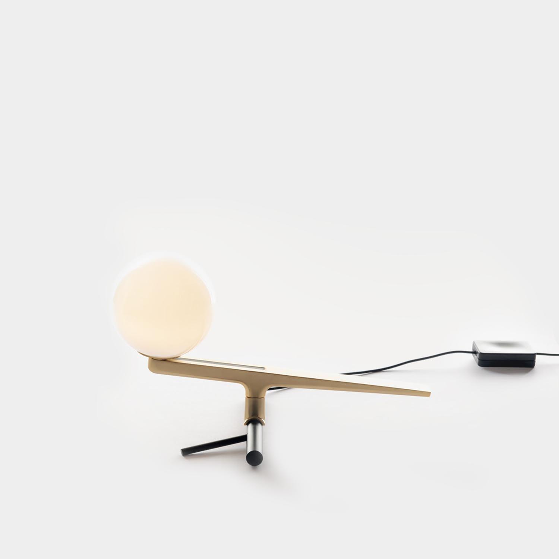 Table Lamp Yanzi