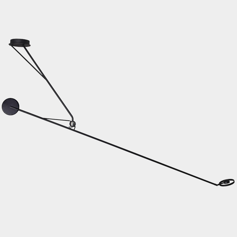AARO LED Pendant Light