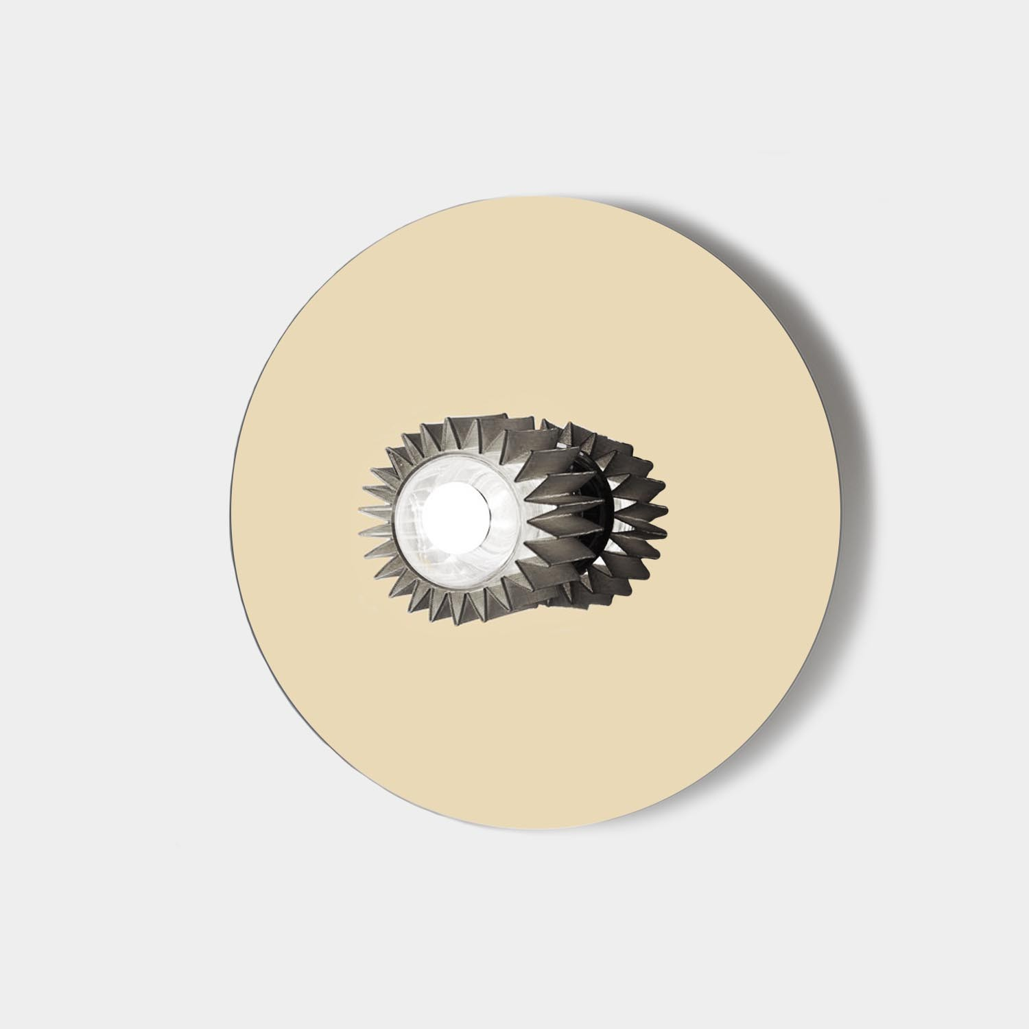 IN THE SUN Ceiling/Wall Sconce 380