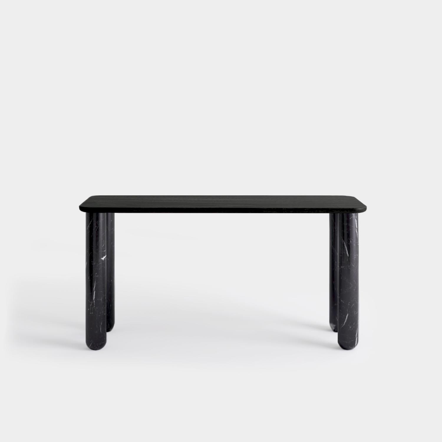 Sunday Console Table