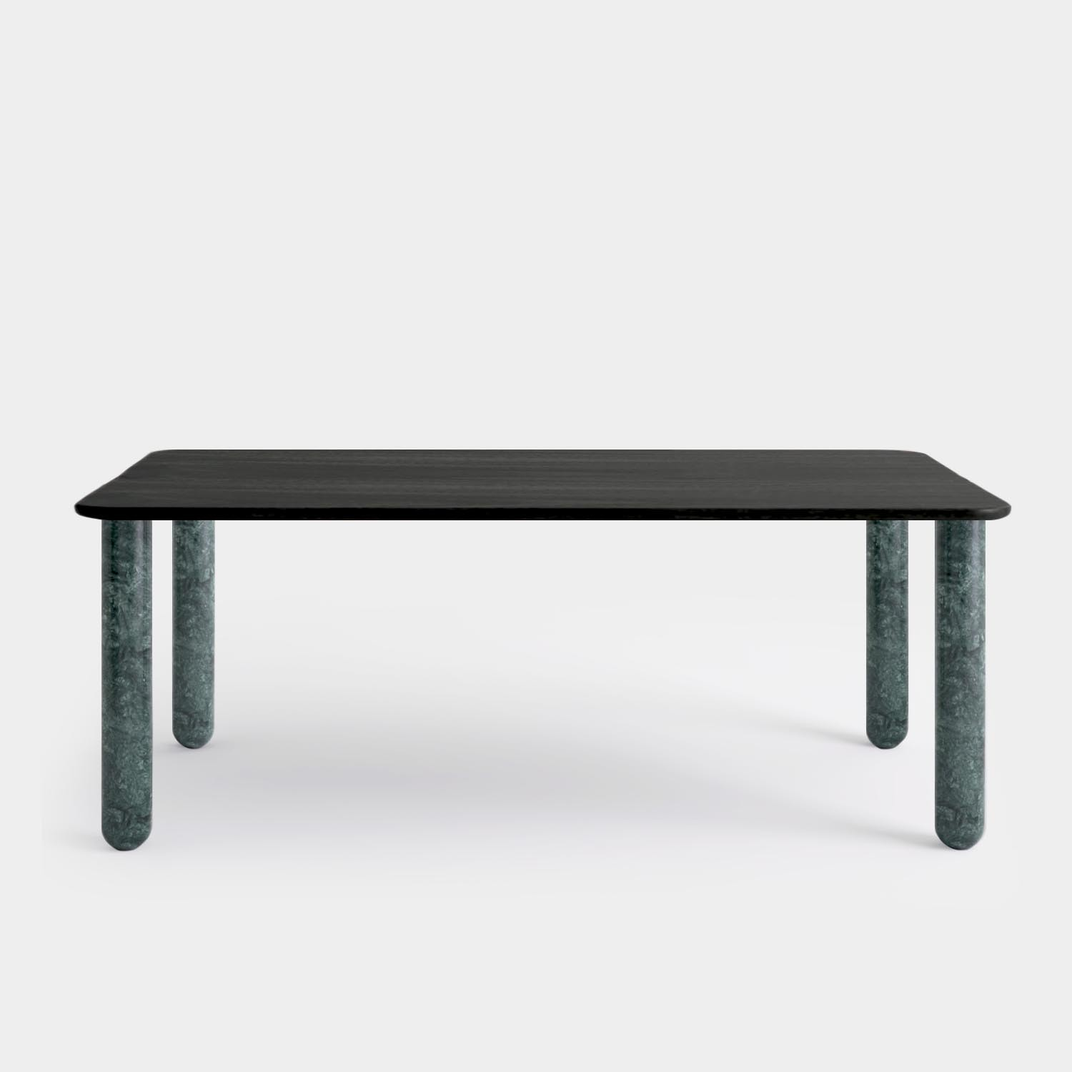 Large Sunday Dining Table