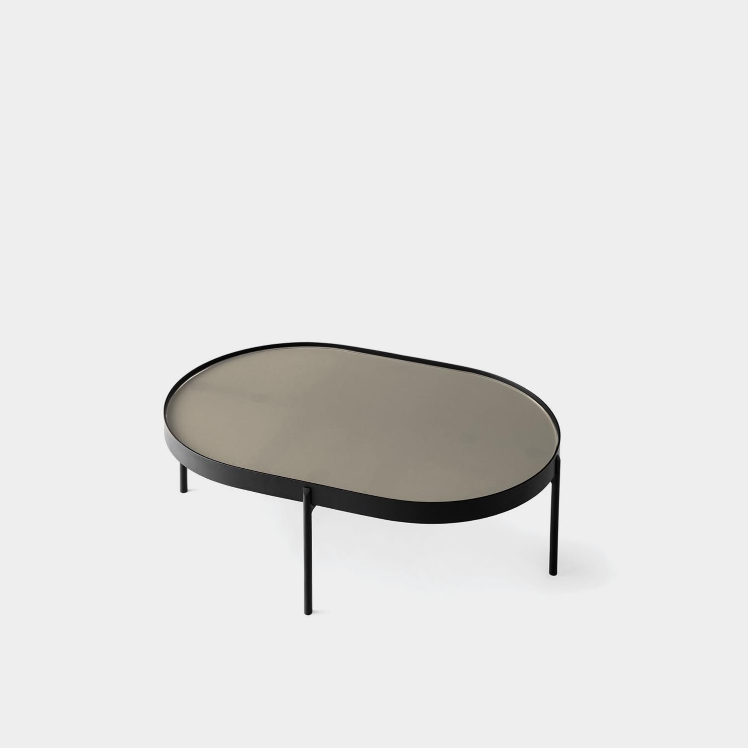 Coffee Table NoNo, Small