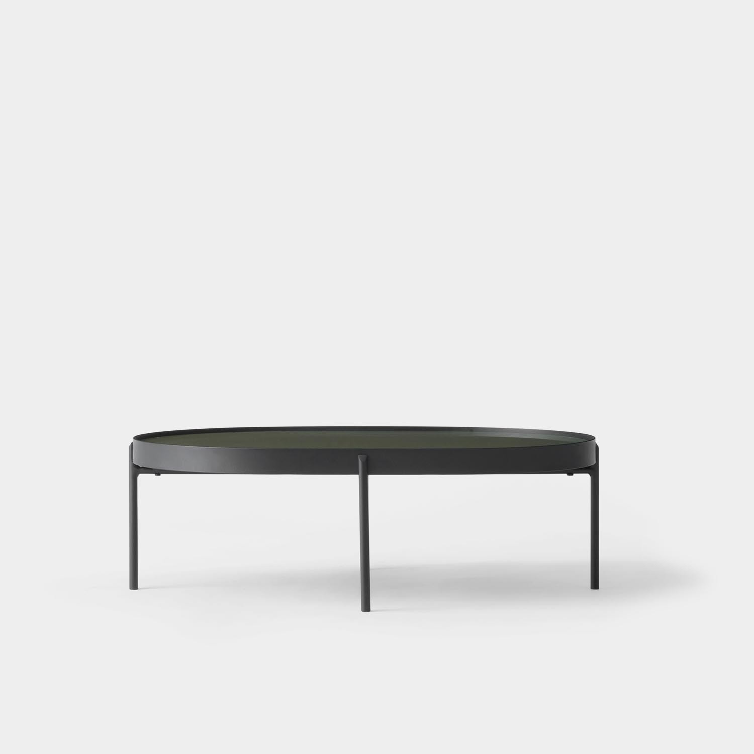Coffee Table NoNo, Large