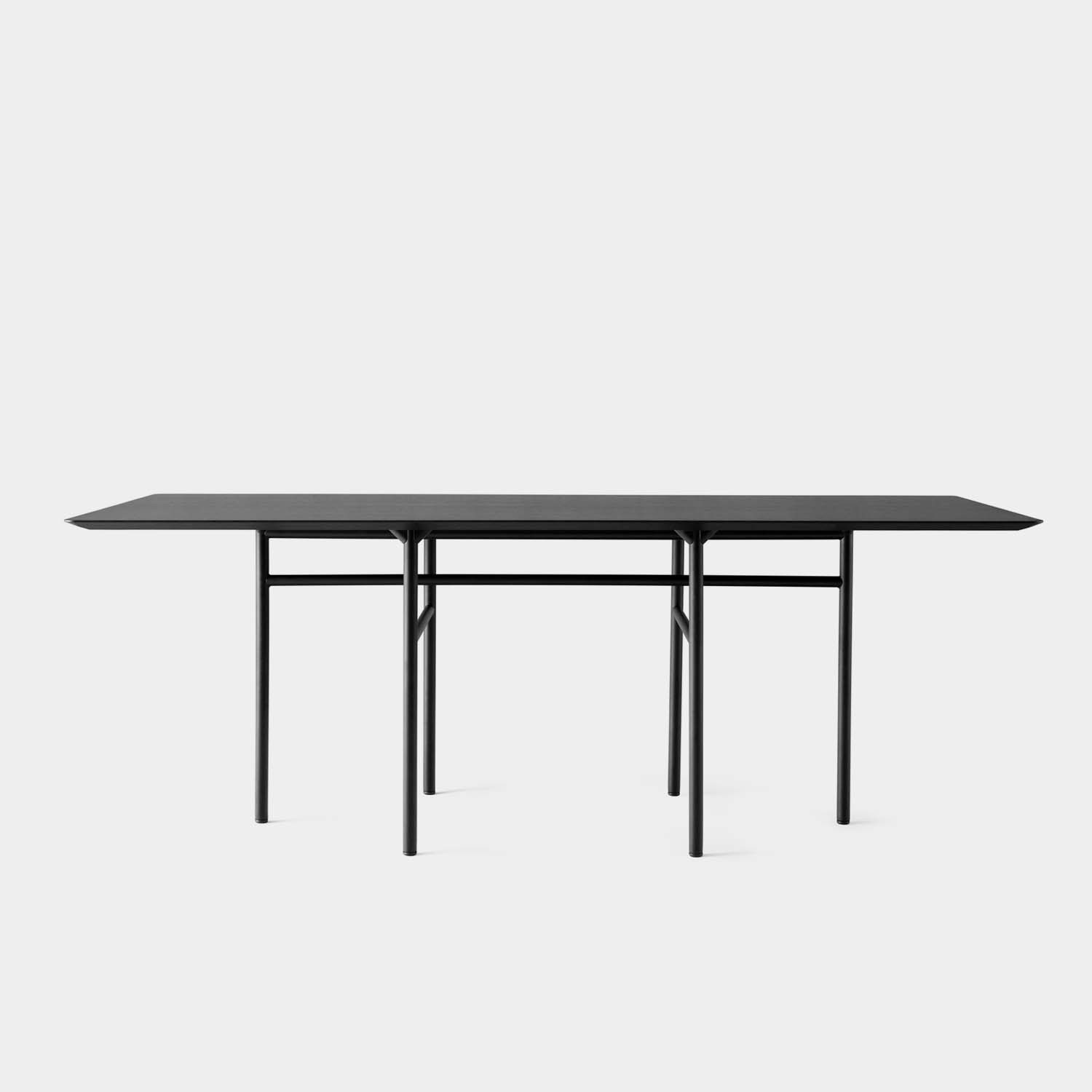Rectangular Table Snaregade
