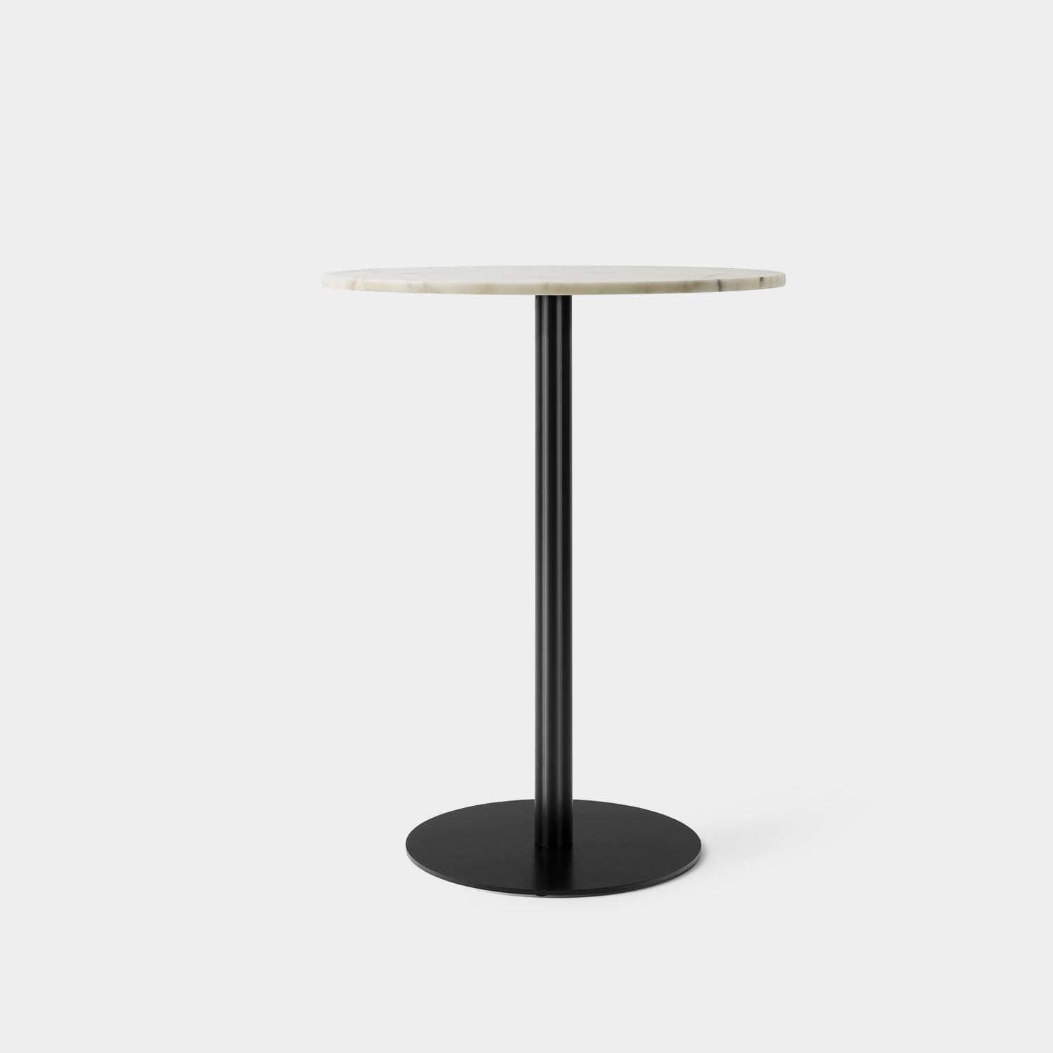 Harbour Round Counter Table, Medium