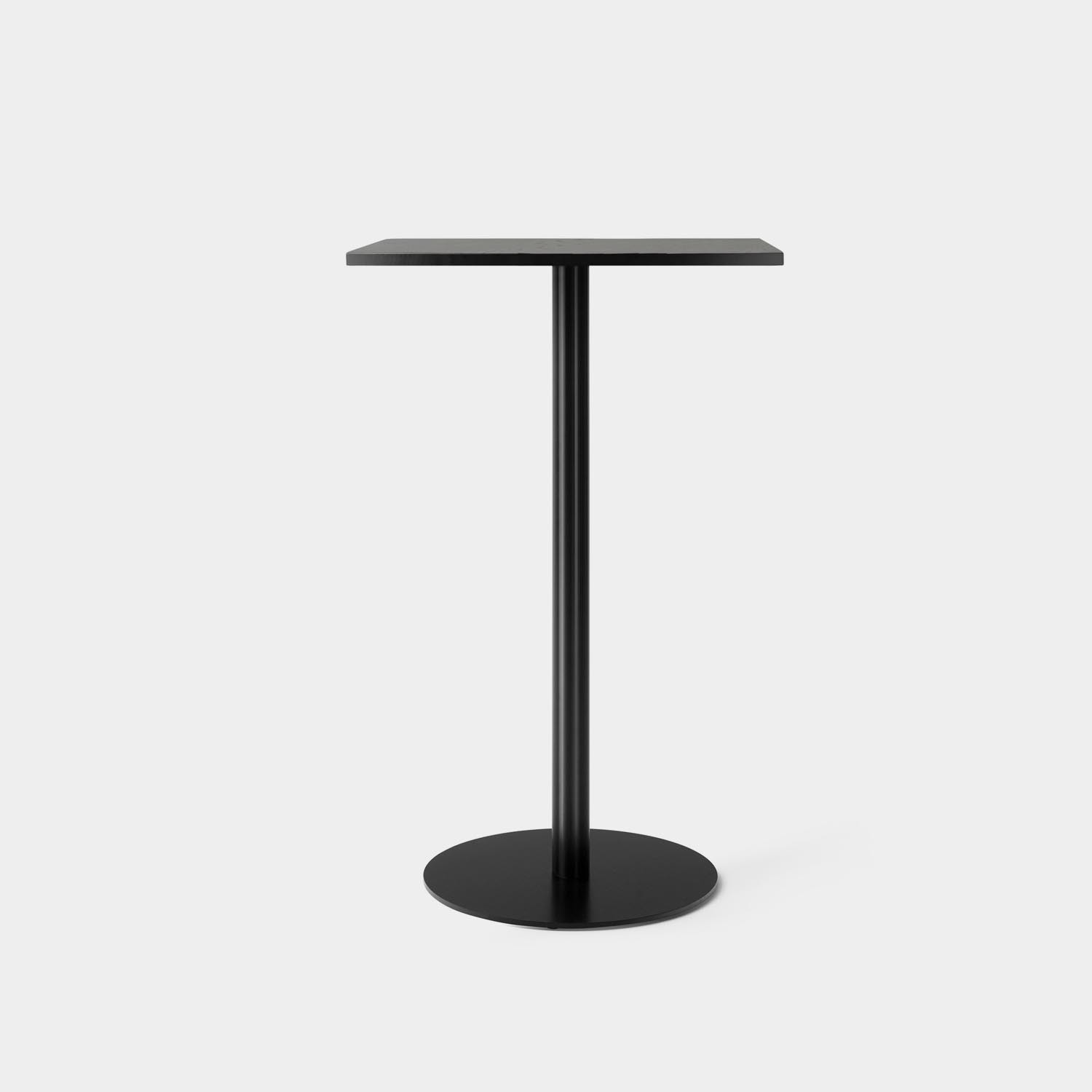 Harbour Rectangular Bar Table