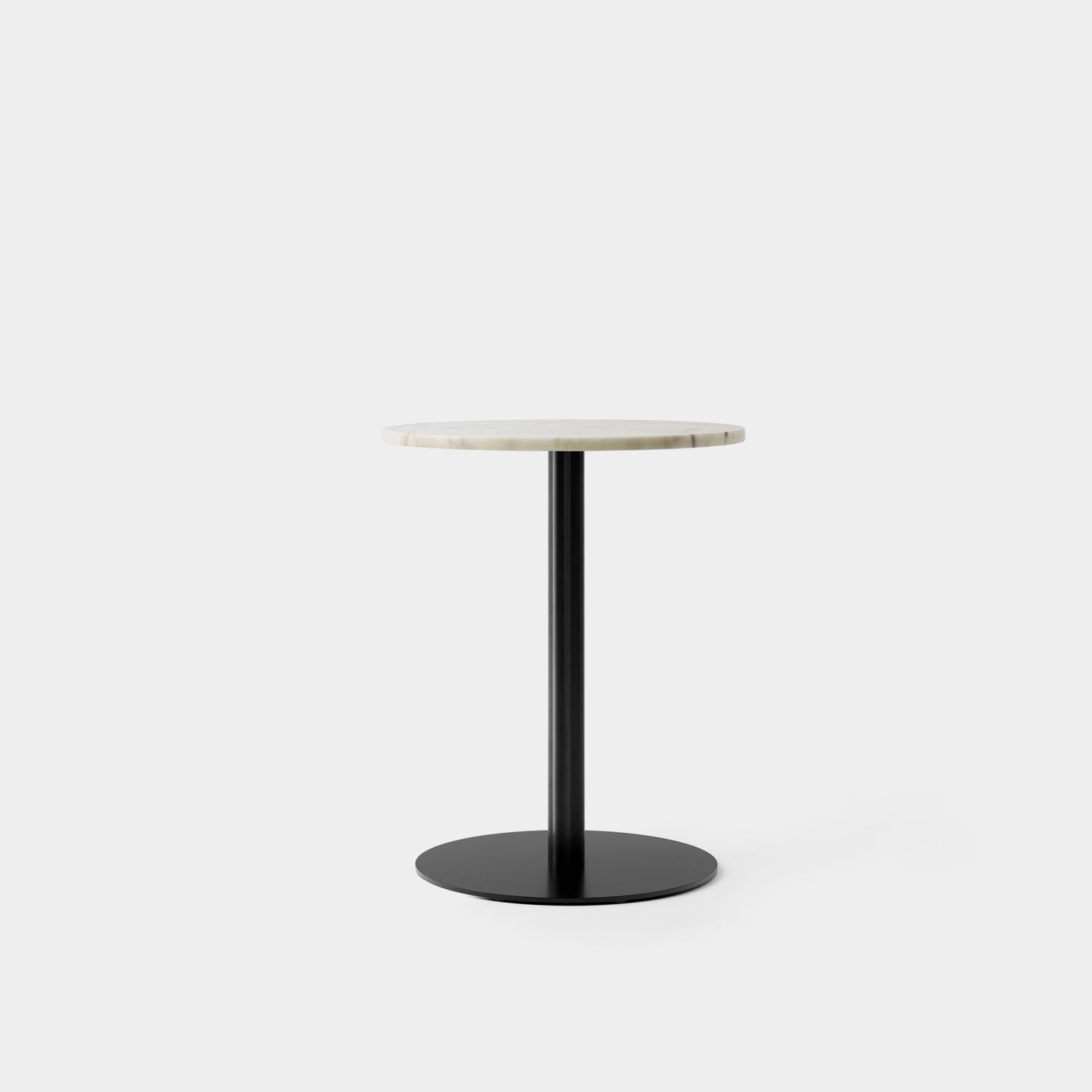 Harbour Round Dining Table, Small